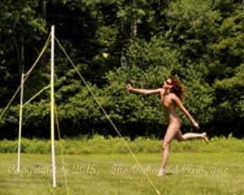 Activities.Badminton
