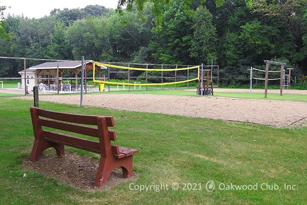 Volleyball Courts_04