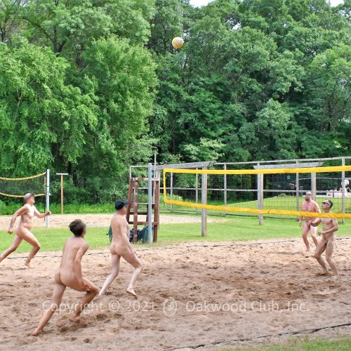 VolleyballPlayers_04