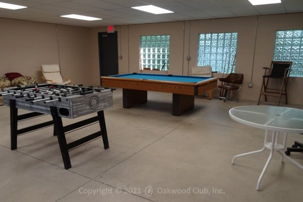 game_room_04